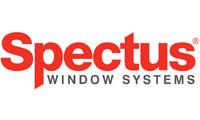 exhibitor-spectus