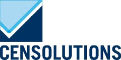expert-censolutions