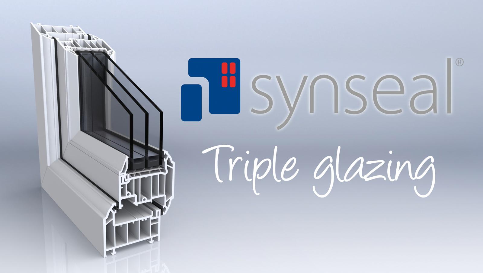 TGQ Synseal-Legend-triple-glazed-PR-image