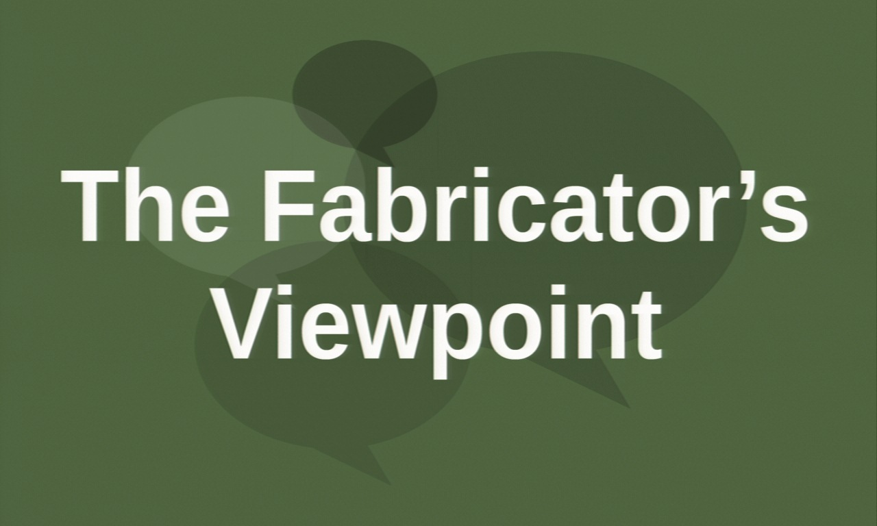 video-fabricatorsviewpoint
