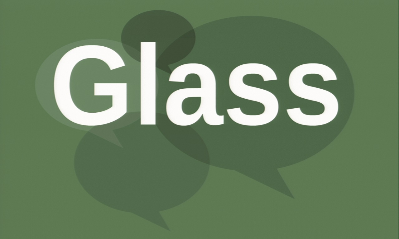 video-glasswindowhardware