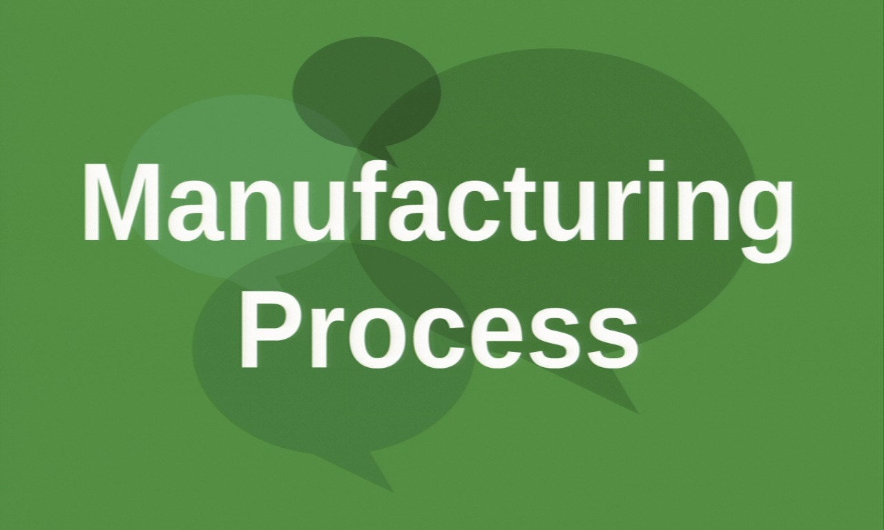 video-manufaacturingprocess